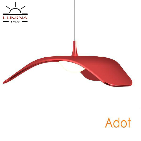 Wing01 Red